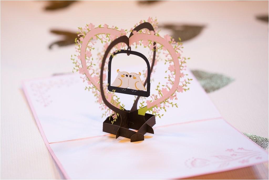 95323201 15 heartfelt wedding card messages