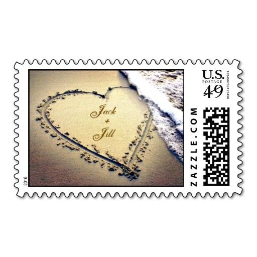 love stamps images on postage stamps weddi