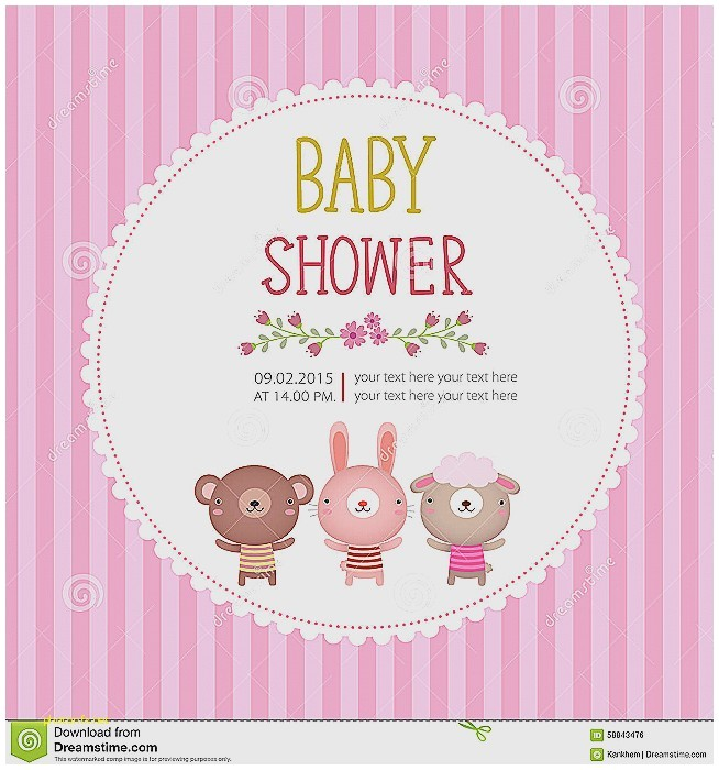 Low Cost Baby Shower Invitations Baby Shower Invitation Elegant Low Cost Baby Shower