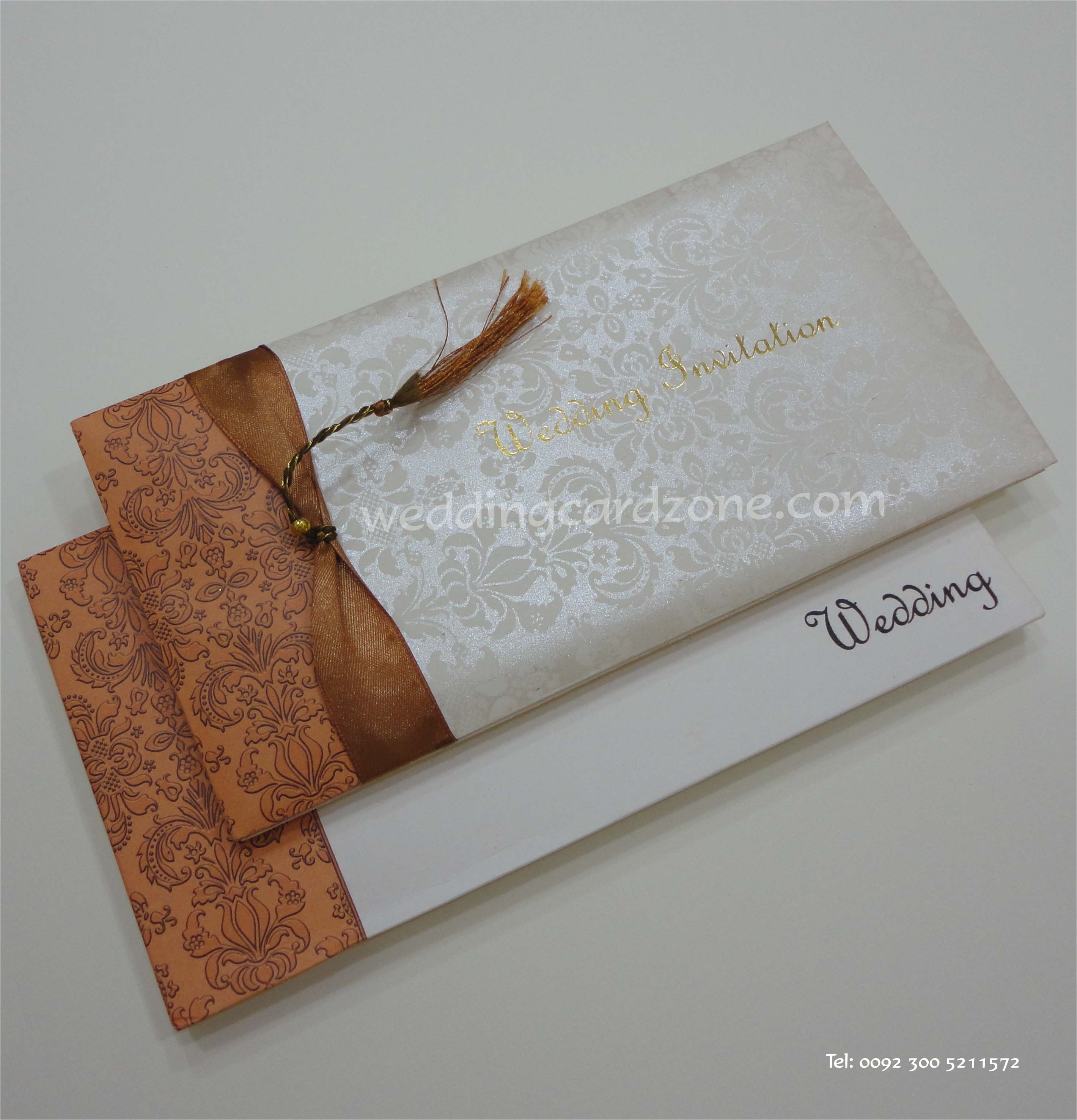 wedding cards with price in chennai