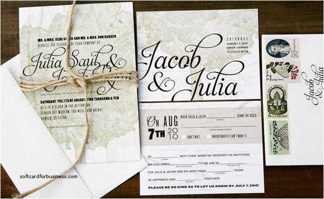 mad libs wedding invitations