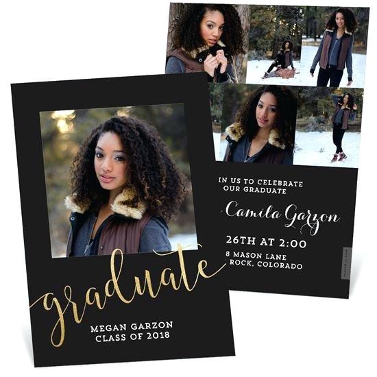 how to make graduation invitations together with hanging tassel graduation invitations to make awesome costco graduation invitations 2016 421