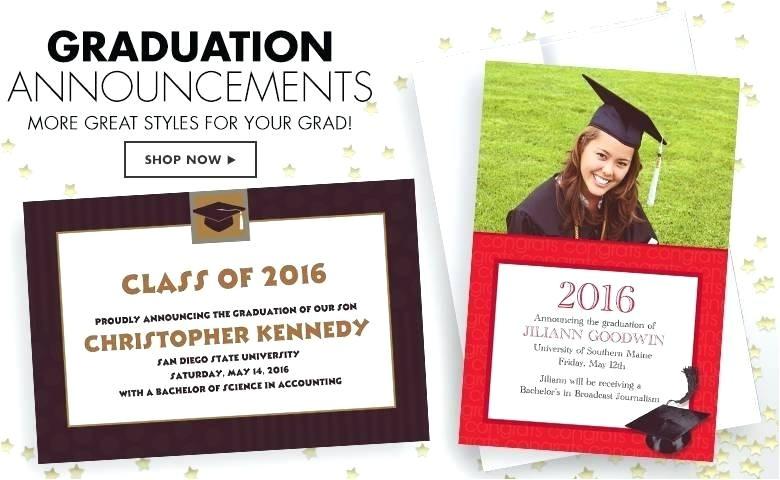 walmart graduation invitations as well as graduation invitation cards to frame cool walmart graduation photo invitations 875