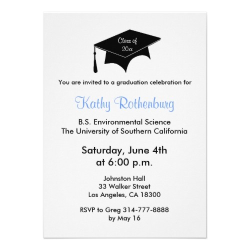 graduationforfun  com