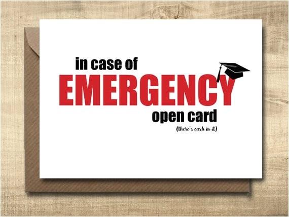 printable graduation card make your own