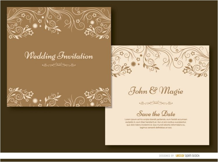 designs create your own wedding invitations online uk with mak