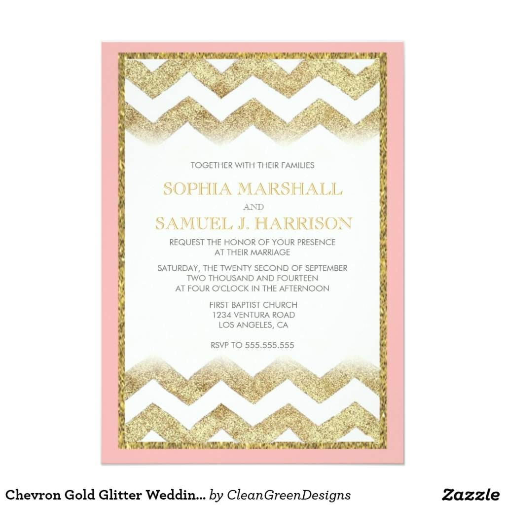 make your own wedding invitations online free
