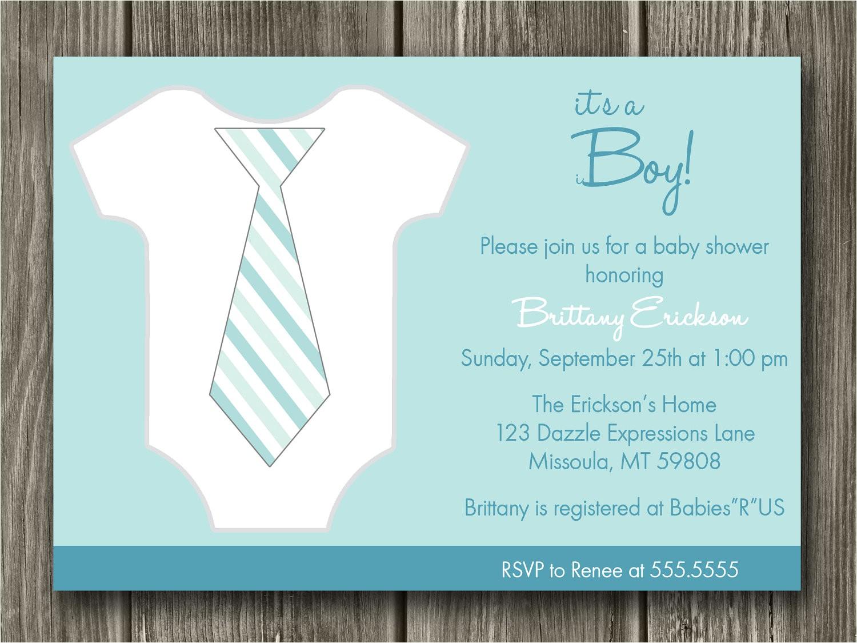 Making Baby Shower Invitations Online theme Make Your Own Baby Shower Invitations Free Make