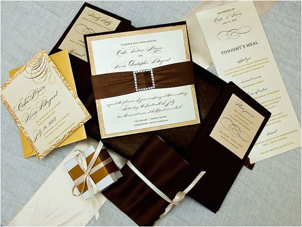 how do i make my own wedding invitations mind blowing customizabl