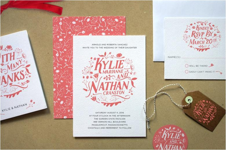 how to make my own wedding invitations at home pri