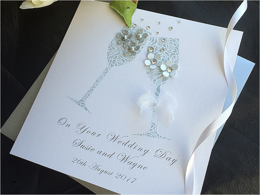 make wedding invitation card luxury wedding dress design handmade wedding invitation cards ideas for