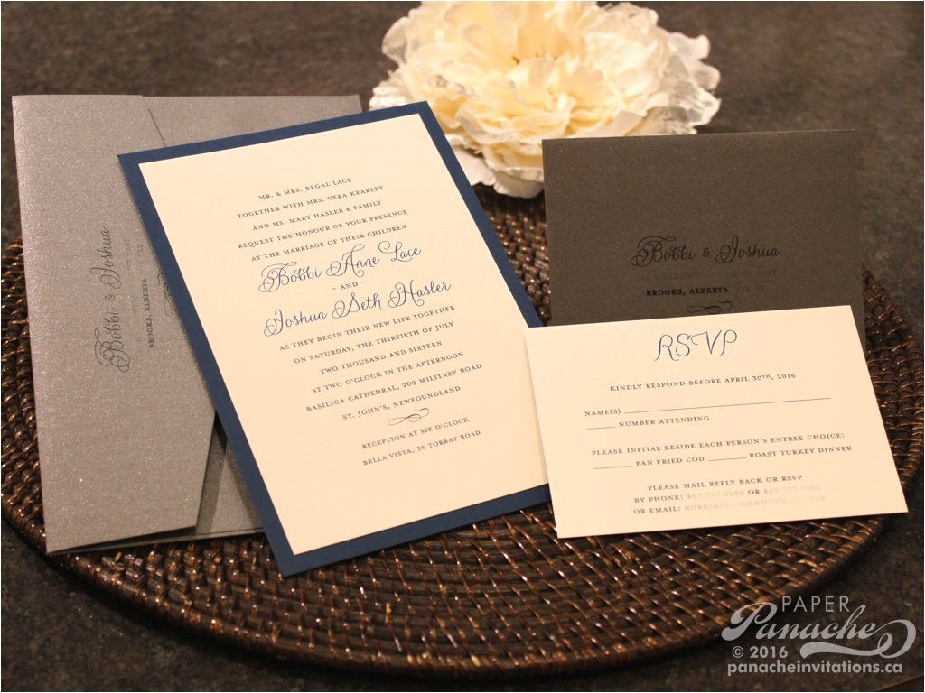 michaels do it yourself wedding invitations