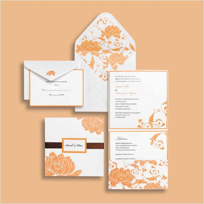 Michaels Printable Wedding Invitations Michaels Wedding Invitation Kits orderecigsjuice Info