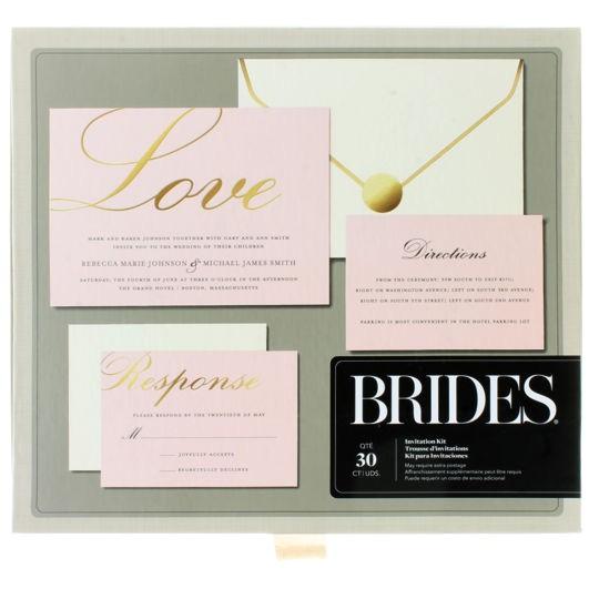 wedding invitations michaels wedding invitations michaels togeth