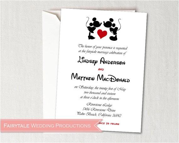 disney fairytale wedding mickey minnie mouse save the d