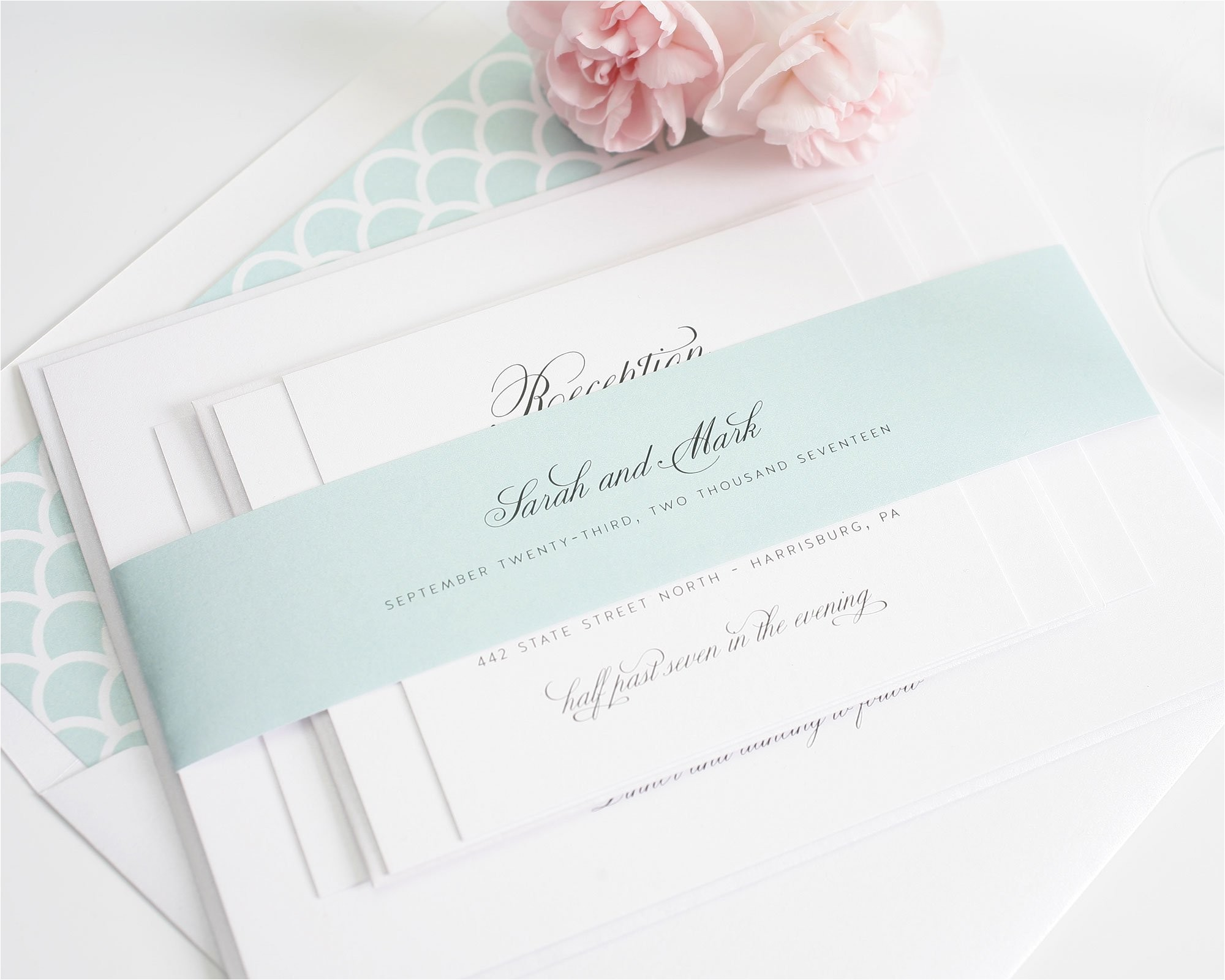 2015 wedding invitations a new collection from shine wedding invitations