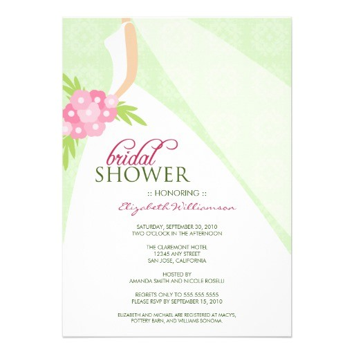 Minted Wedding Shower Invitations Bridal Shower Invitations Bridal Shower Invitations Minted