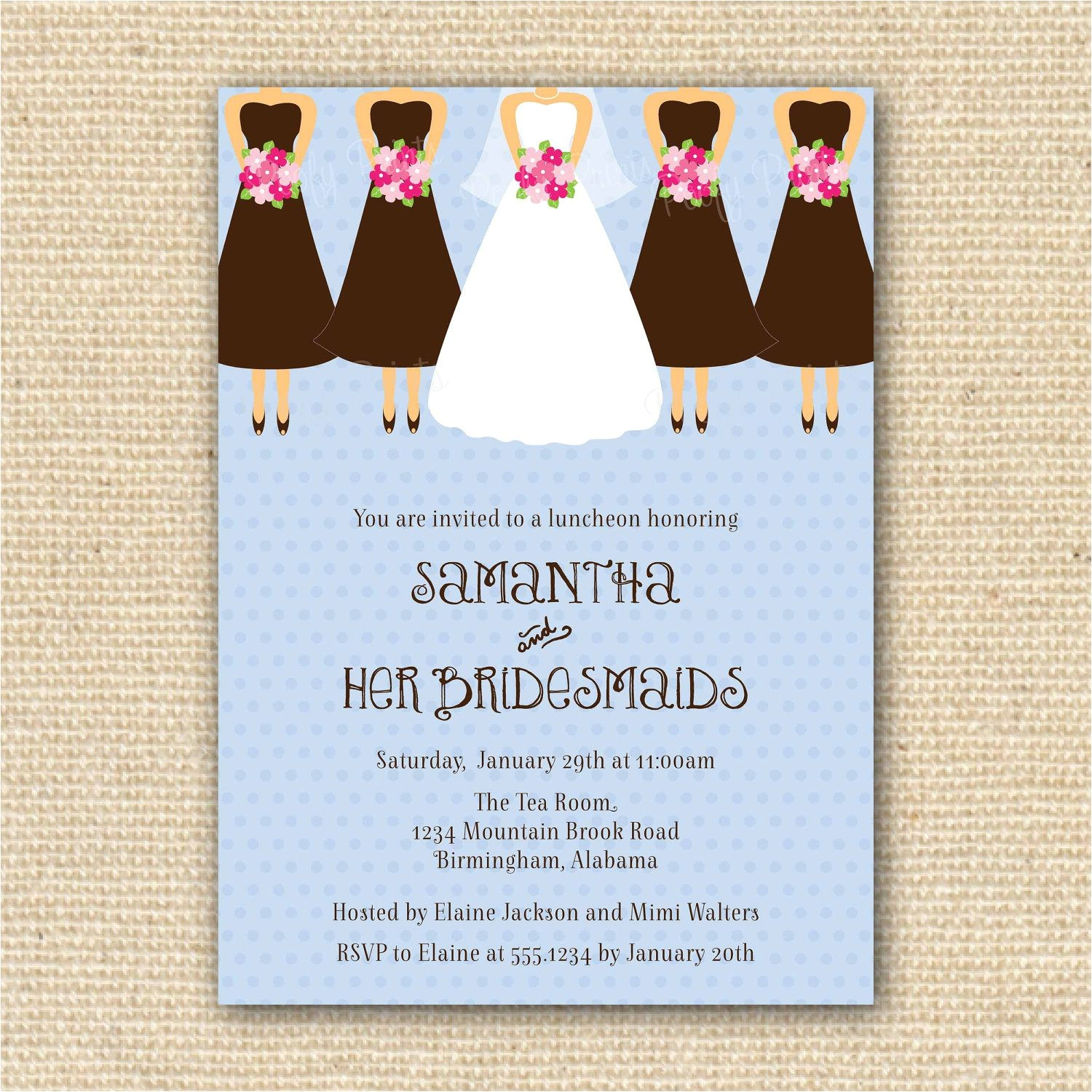 bridal shower invite wording bridal shower invite wordi