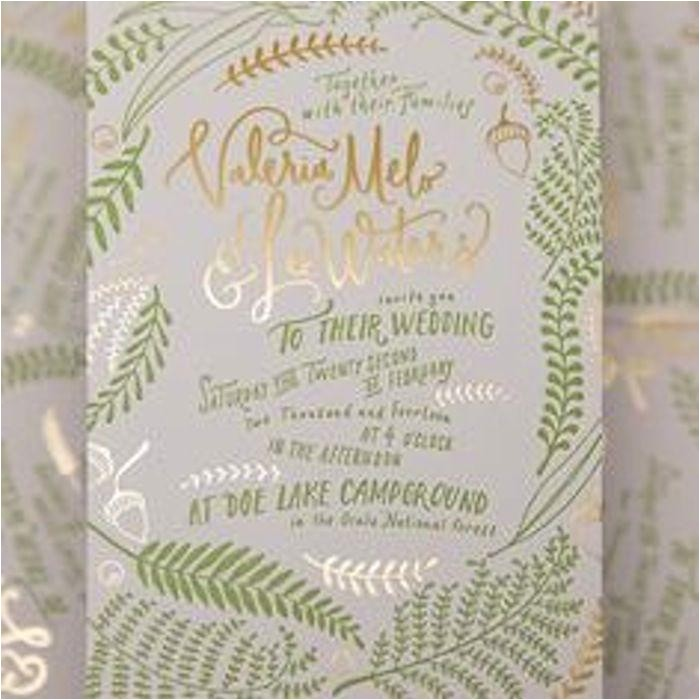 miss manners wedding invitation wording images are you los
