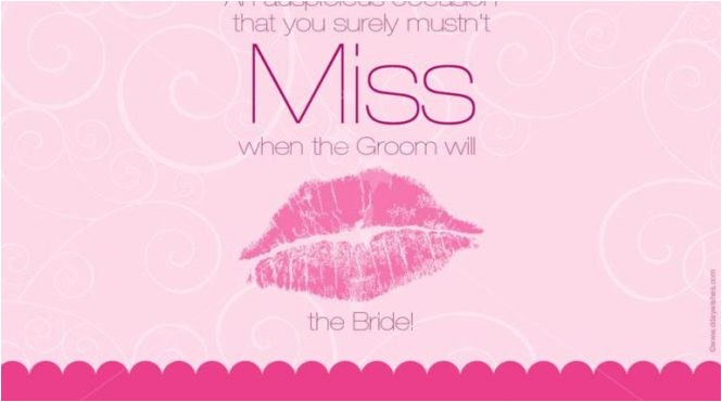 miss manners wedding invitations