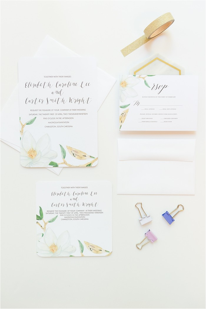 diy your wedding invitations with mixbook