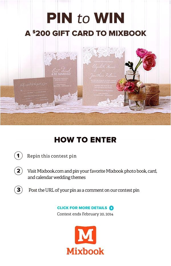 mixbook wedding invitations send out save the date cards th