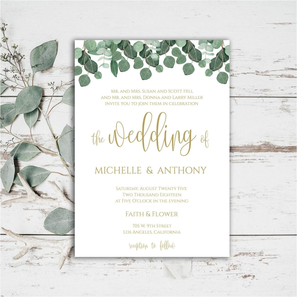 Mpix Wedding Invitations 35 Inspirational Mpix Wedding Invitations Images