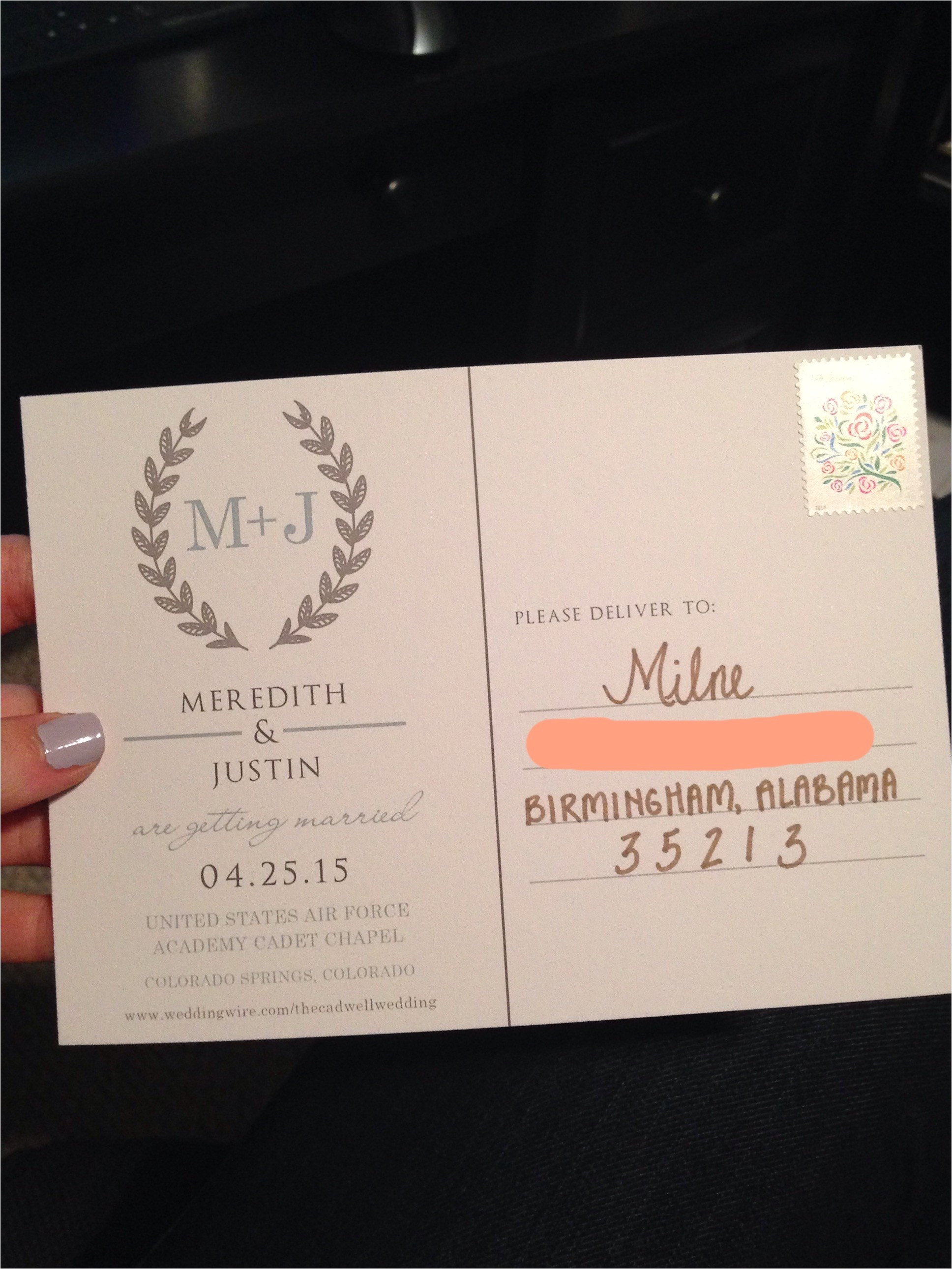 etsy save the dateinvitation templates