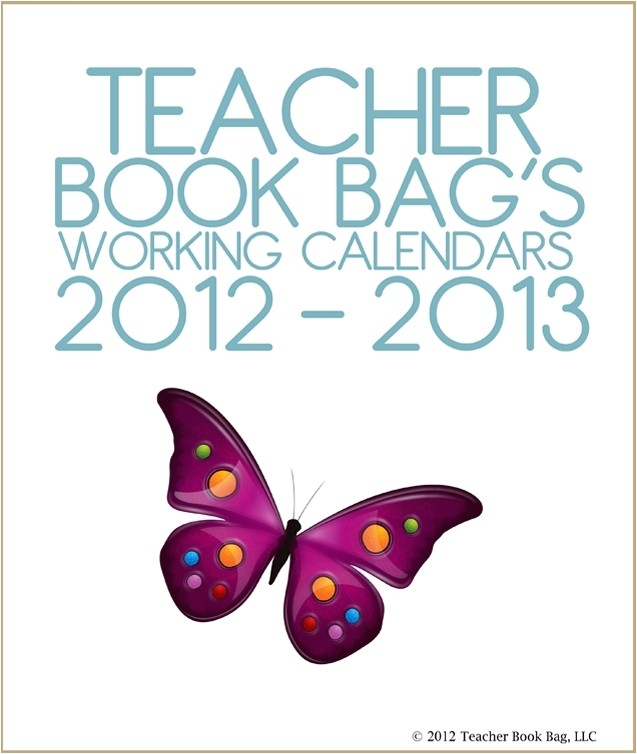 academic calendar for 2012 2013 university of tennessee