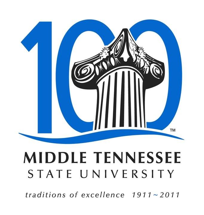 centennial exhibit in special