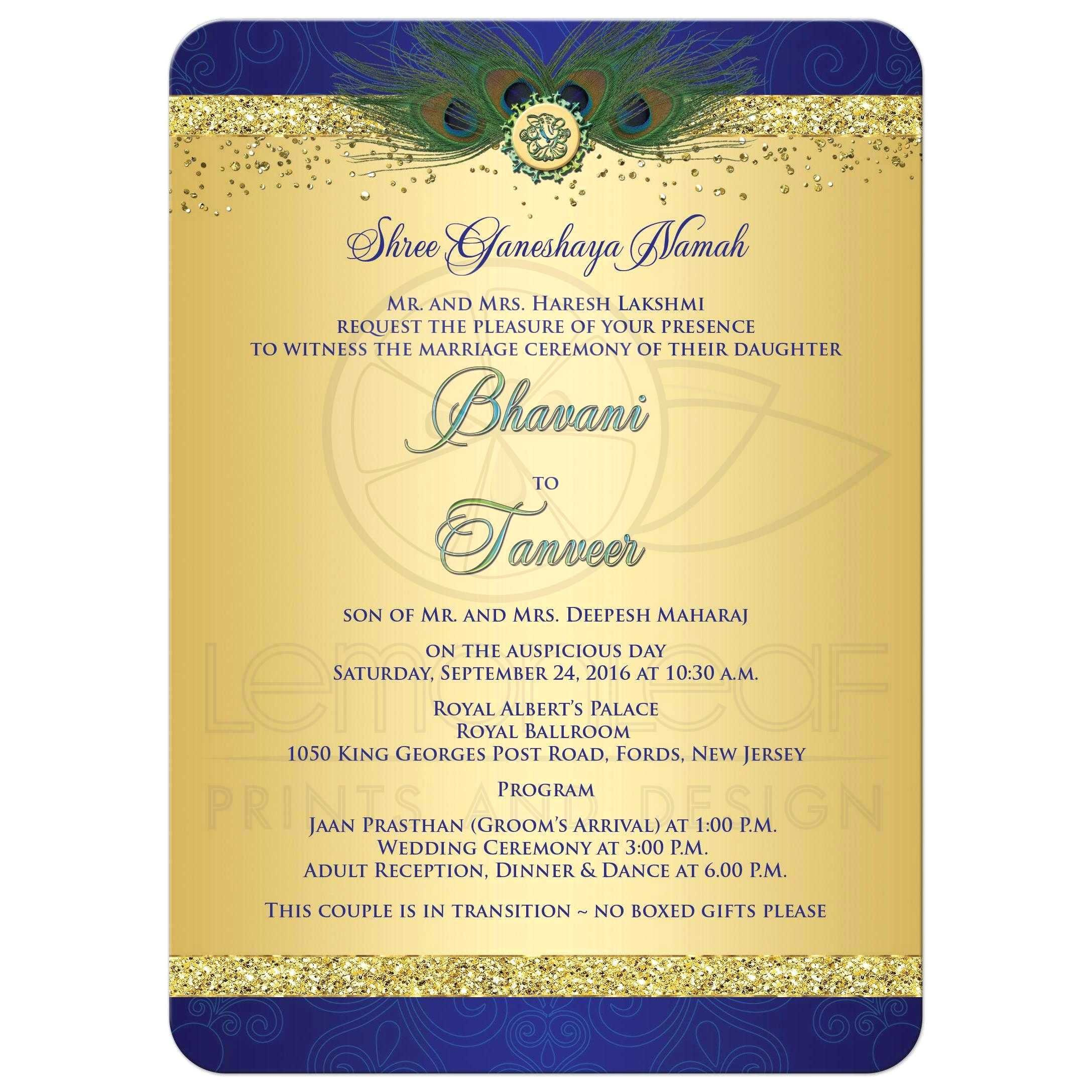 multi color wedding invitations fresh wedding invitation