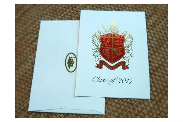 invitation cards in psd