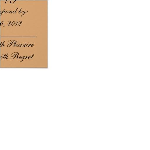 krw dreamcatcher native american wedding rsvp invitation 161493885245754252