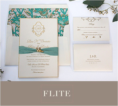best wedding invitation card template