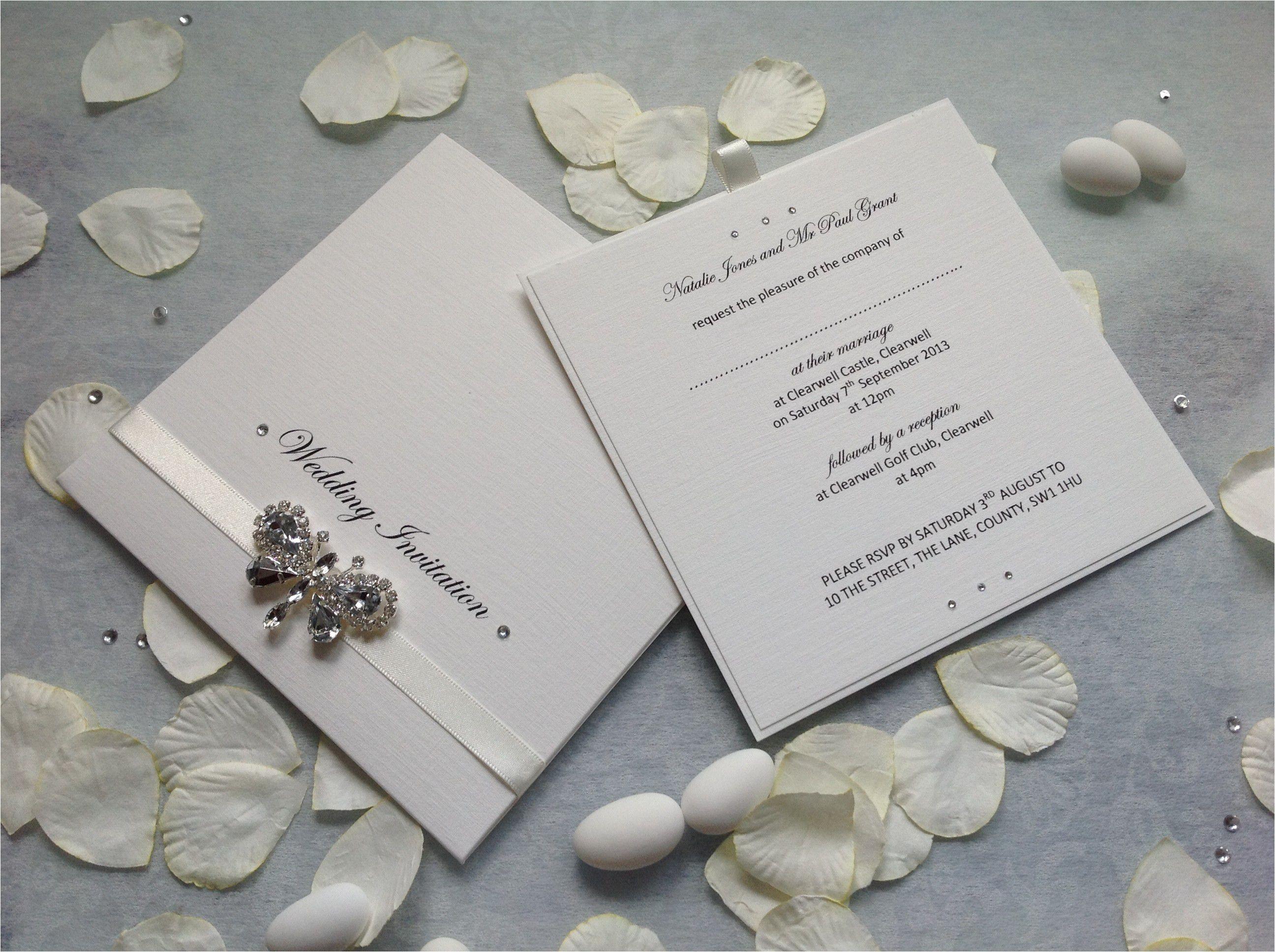 wedding invitation card bible verse
