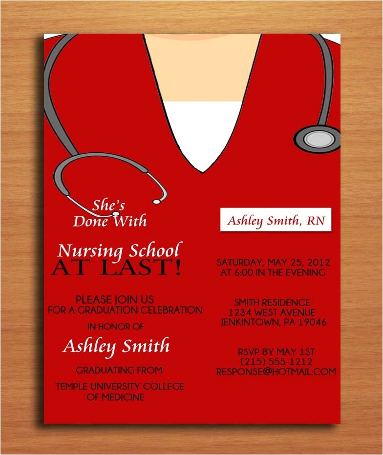 nursing school graduation clipart
