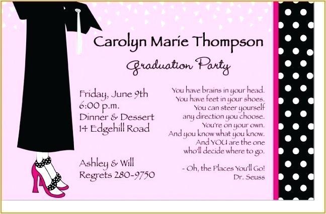 graduation invitation quotes graduate invites awesome college graduation invitation wording to create your own graduation party invitations graduation invitation sayings funny