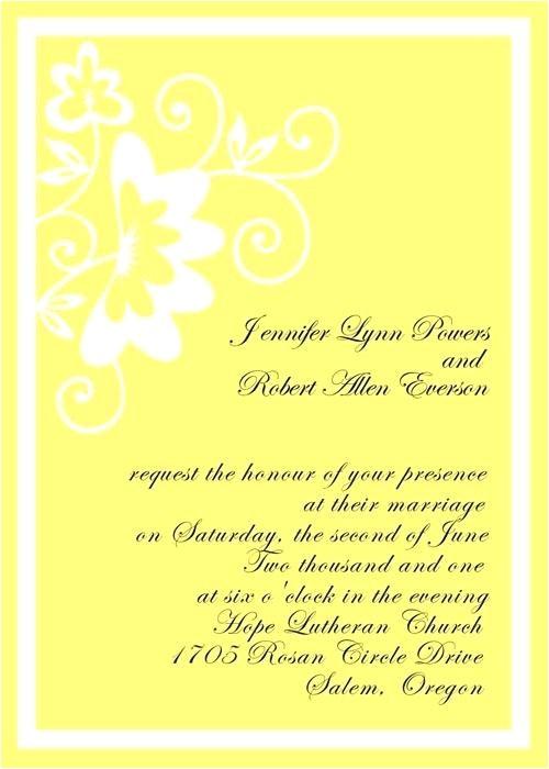 unique older couple wedding invitation wording for wedding invitations for older couple in conjunction with sample wedding invitation card download invitation maker printable