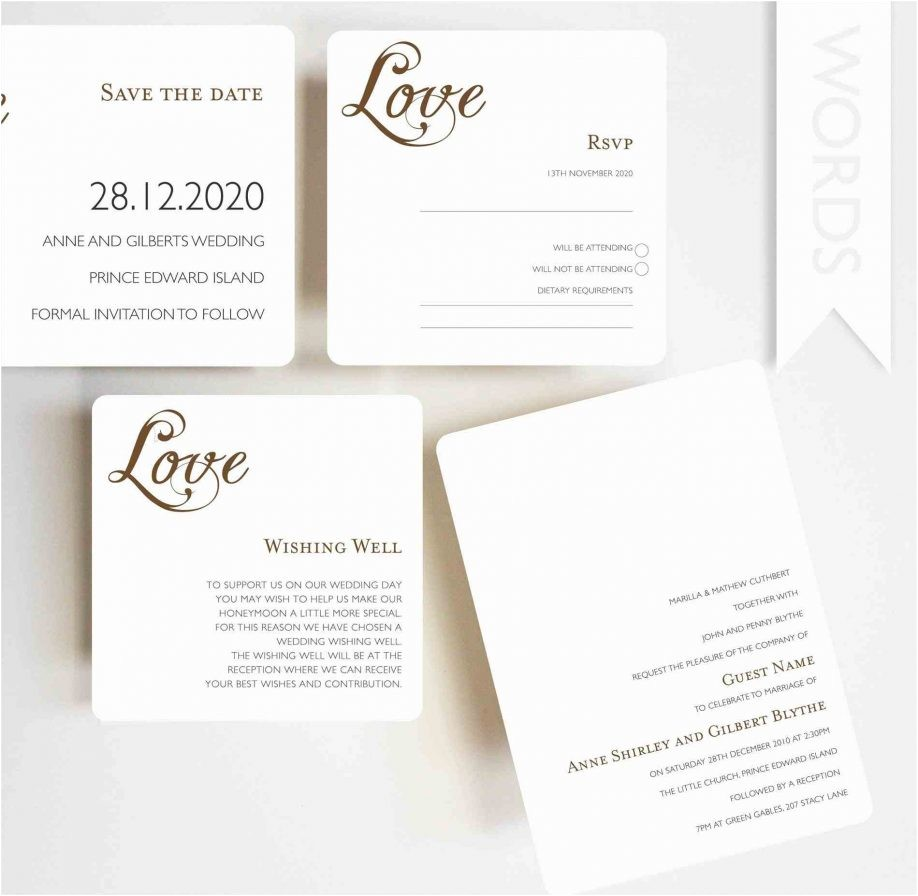 first on wedding invitation invitati ucinforhucinfo for addressing rhcompentkablocom invitati whose name goes first on wedding jpg