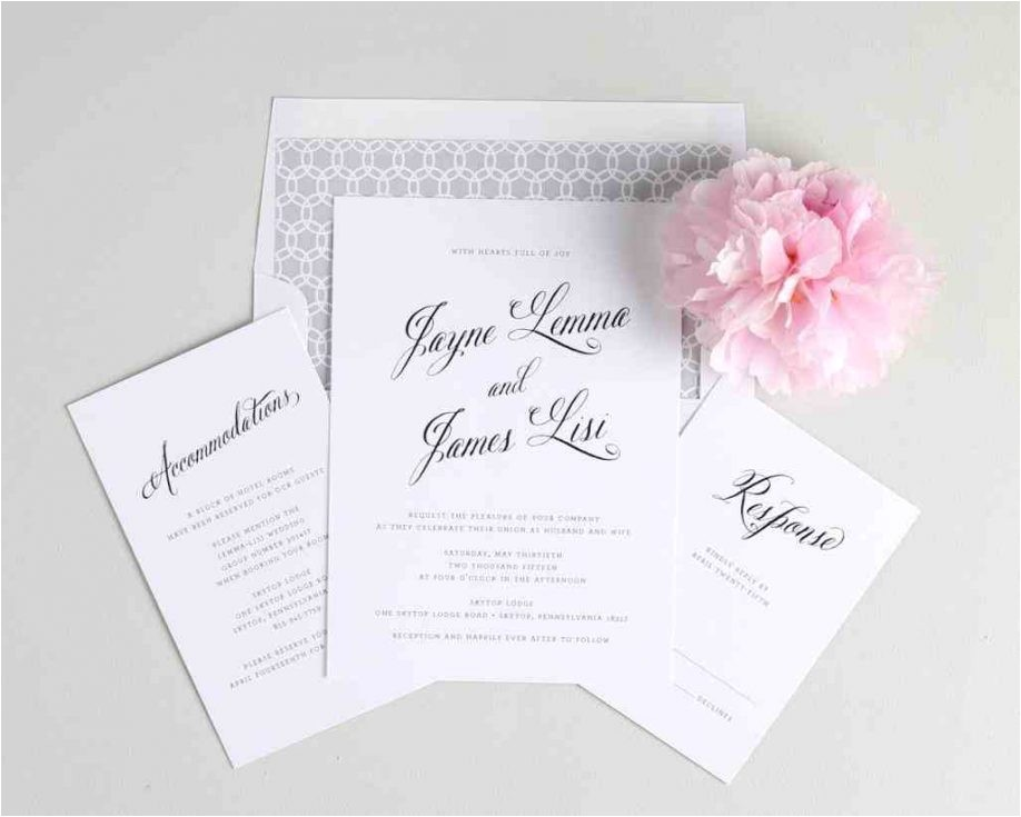 invitation a invitati invitatijdicorhinvitatijdico invitatis awesome rhneecinfo invitatis whose name goes first on wedding invitation invitati jpg