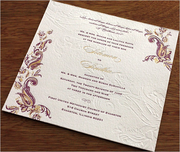On Wedding Invitation whose Name is First Unique Wedding Invitation Wording whose Name First