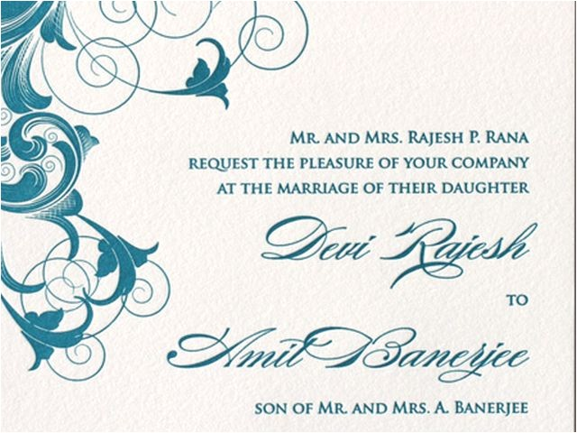 free wedding invitation card templates download