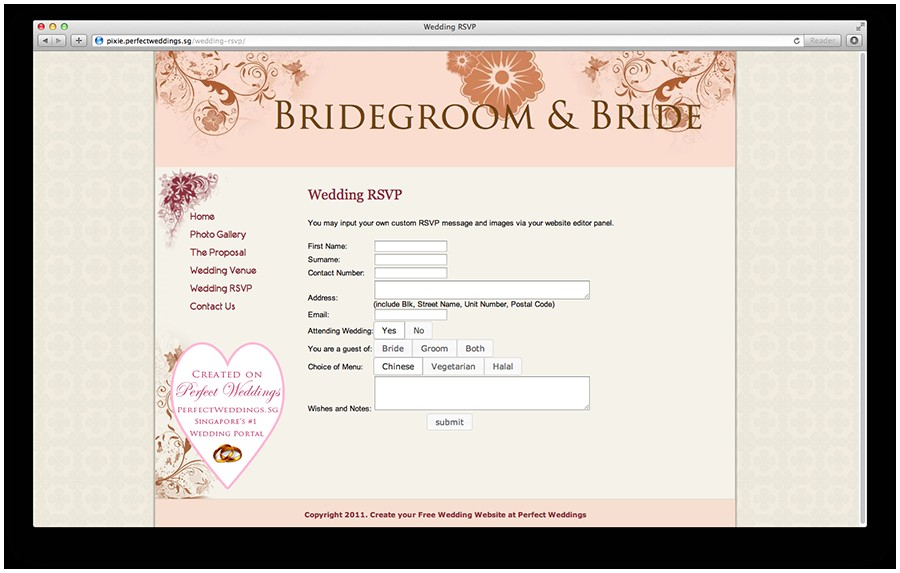 wedding invitation online website lovely rsvp for wedding online templates franklinfire co