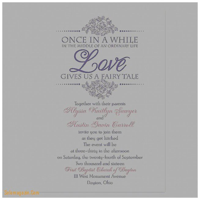 oriental trading wedding invitations