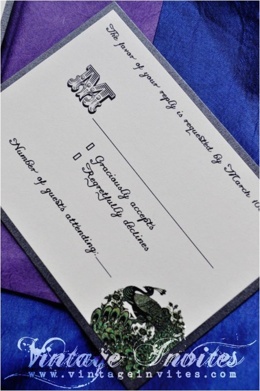 addressing wedding invitations outer envelope only