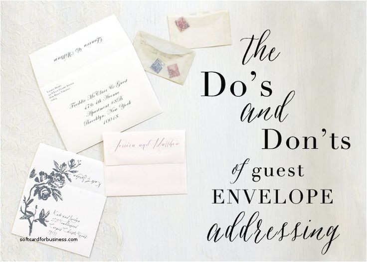 wedding invitation elegant outer envelope wedding invi