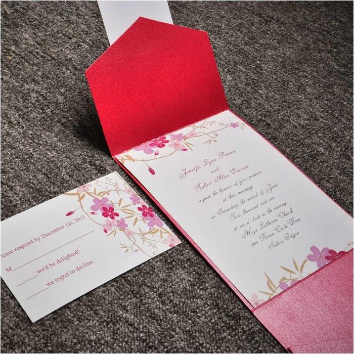 pakistani wedding cards printers