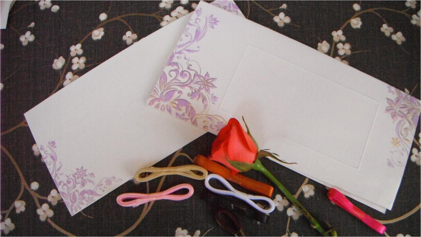 pakistani wedding cards printers 31