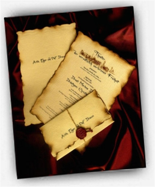 parchment paper for wedding invitations 031042252