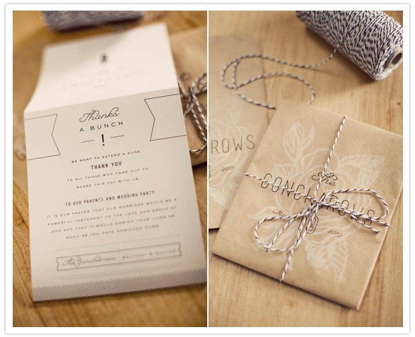 Parchment Paper for Wedding Invitations Wedding Summer Series Your Invitations Bringing events
